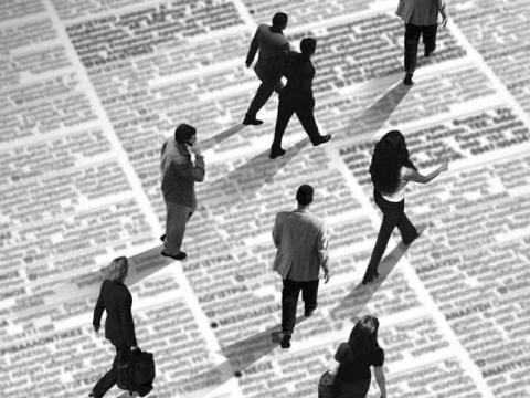 ΟΑΕΔ Kοινωφελής εργασία. Τα αποτελέσματα για 30.333 θέσεις εργασίας