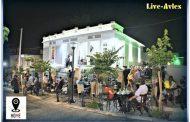 Ένας νέος-όμορφος χώρος άνοιξε στα Σέρβια