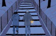 Από τη Ζωγραφική στα Κόμικς: μια μέρα αφιερωμένη στην 9η Τέχνη