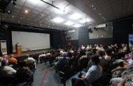 Εκδήλωση προς τιμή των ομογενών Βελβεντινών στο Πνευματικό Κέντρο Βελβεντού