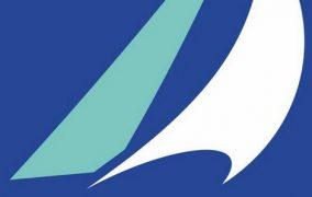 Διασυλλογικοί Αγώνες Κωπηλασίας του Ν.Ο. Κοζάνης το Σάββατο 15/6