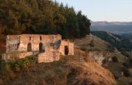 Εντυπωσιακό βίντεο από ψηλά της Aκρόπολης Σερβίων