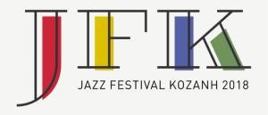 Kozani Jazz Festival 2018
