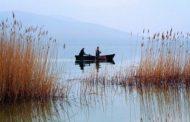 Ανανέωση των αδειών σκαφών επαγγελματικής αλιείας στην Π.Ε. Κοζάνης