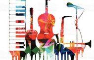 «Βελβεντινές Φωνές» Φθινοπωρινή Συναυλία