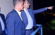Δίκαιο το αίτημα του Βελβεντού δήλωσε ο Αλέξης Χαρίτσης- Σε λίγες μέρες οι τελικές ανακοινώσεις