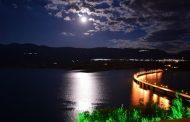 Η πιο εντυπωσιακή γέφυρα της Ελλάδας