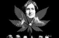 Την Παρασκευή 23 Νοεμβρίου, «Η μαριχουάνα της μαμάς είναι πιο γλυκιά» στο Θεατροδρόμιο Κοζάνης