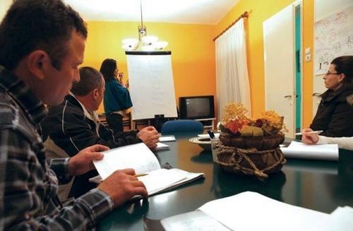 Εγγραφές στο Σχολείο Ενηλίκων της ΑΡΣΙΣ Κοζάνης