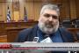 Τεληκωστόγλου Απόστολος- Χάλκινο στο Dracula Open της Ρουμανίας