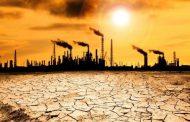 SOS: έκκληση ΟΗΕ για τη ζωή στον πλανήτη Γη