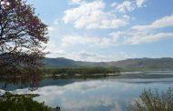Δέσμη παρεμβάσεων για «πράσινη» αξιοποίηση της λίμνης Πολυφύτου