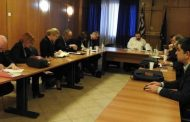Ενισχύσεις de minimis 10,2 εκατ. ευρώ στους ροδακινοπαραγωγούς. Επιλέξιμοι και οι δενδροκαλλιεργητές του νομού Κοζάνης