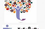 Διανομή τροφίμων του προγράμματος ΤΕΒΑ από το Δήμο Σερβίων-Βελβεντού