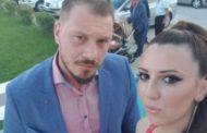Η βιομηχανική κάνναβη ανοίγει το δρόμο της επιχειρηματικότητας για δυο παιδιά από τα Σέρβια