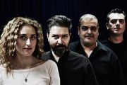 JOUR FIXE Το καλλιτεχνικό ραντεβού: «Con Anima» στην Κοζάνη