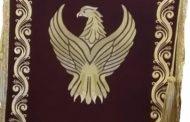 Ευχαριστήριο της Ευξείνου Λέσχης Σερβίων