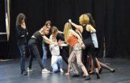 Δωρεάν σεμινάριο για εκπαιδευτικούς με θέμα «Τεχνικές θεάτρου και βιωματικής μάθησης για τα ανθρώπινα δικαιώματα και τους πρόσφυγες»