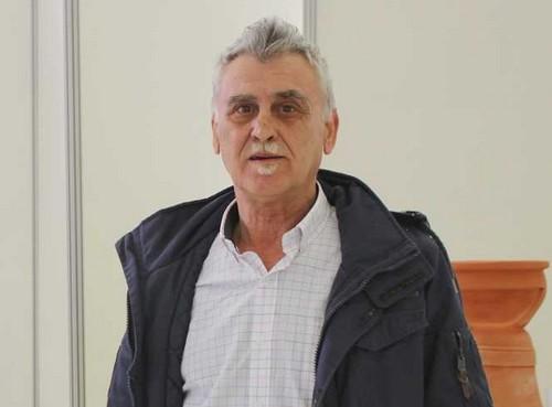 Μέχρι την Παρασκευή 19 Απριλίου 2019 η Έκθεση Αρχαίων και Παραδοσιακών Παιχνιδιών του Λιβαδεριώτη ερευνητή-παιδαγωγού Γιώργου Τσιώνα στο Εκθεσιακό Κέντρο Δ. Μακεδονίας