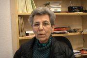 Εκδήλωση μνήμης του Ολοκαυτώματος την Τετάρτη 6 Μαρτίου στο Πολιτιστικό Κέντρο Σερβίων (βίντεο)