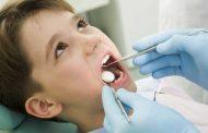 Δωρεάν οι οδοντίατροι για τους μαθητές του Δημοτικού