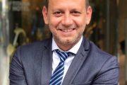 Ανοιχτή επιστολή παραίτησης του προέδρου της Κοινωφελούς Επιχείρησης Δήμου Σερβίων-Βελβεντού κου Φωτίου Ζυγούρη