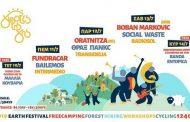 Γιορτές της Γης στη Βλάστη 10 έως 14 Ιουλίου