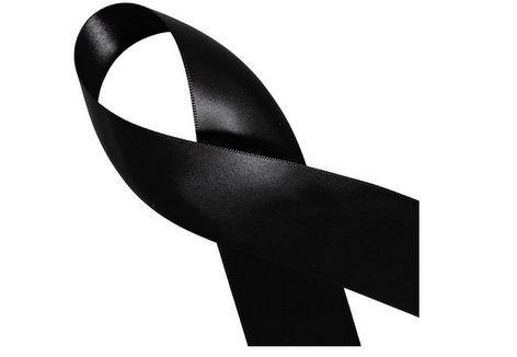 Δήμος Σερβίων: Συλλυπητήριo για τον θάνατο του Γεώργιου Κωνσταντινίδη, πρώην Προέδρου της Τοπικής Κοινότητας Μεσιανής