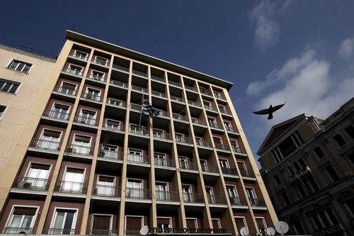 ΥΠΕΣ: 19 εκατ. ευρώ στους 12 νέους δήμους- Παράταση του «ΦιλόΔημος ΙΙ»