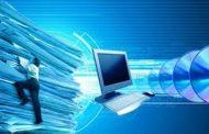 Δύο Νέα Προγράμματα ΕΣΠΑ για την ψηφιακή αναβάθμιση των επιχειρήσεων.