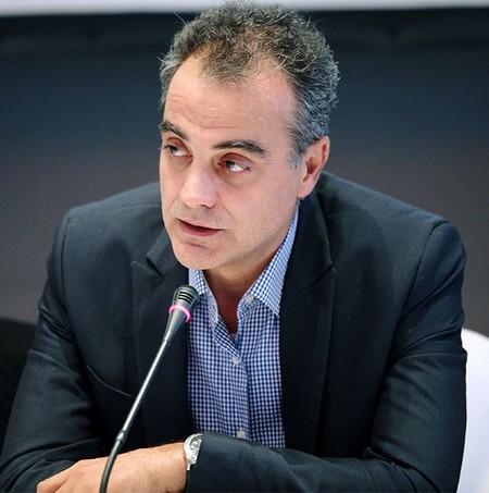 Συγχαρητήρια του Περιφερειάρχη Δυτικής Μακεδονίας στους διακριθέντες αθλητές
