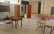 Ξεκίνησαν οι εγγραφές στο Καλλιτεχνικό Σχολείο Κοζάνης
