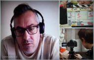 Για τρίτη χρονιά Τμήμα Κινηματογράφου στην Πτολεμαΐδα από το