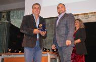 Το προφίλ των επιχειρήσεων από τον ορεινό όγκο των Καμβουνίων που βραβεύτηκαν στην εκδήλωση για τα 100 χρόνια από την ίδρυση του ΕΒΕ Π.Ε. Κοζάνης στα Σέρβια