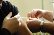 Ποιοι πρέπει να κάνουν το εμβόλιο για την εποχική γρίπη στην Ελλάδα