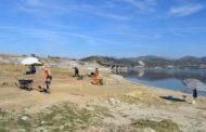 Σημαντικά ευρήματα από τις σωστικές ανασκαφές της ΕΦΑ Κοζάνης
