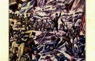Επετειακές εκδηλώσεις για τη μάχη των Λαζαράδων και την απελευθέρωση των Σερβίων από τον τουρκικό ζυγό