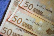 Επίδομα ενοικίου – Επιδότηση δανείου: Αναλυτικά τα εισοδηματικά κριτήρια και τα ποσά της επιδότησης
