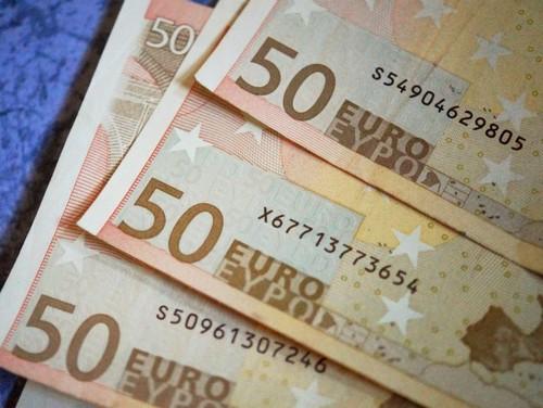 """Νέο πρόγραμμα ΕΣΠΑ. Εμπόριο- Εστίαση- Εκπαίδευση"""" συνολικού προϋπολογισμού 60 εκατ. ευρώ που ανοίγει στις 27 Φεβρουαρίου. Πώς θα ενταχθείτε"""