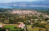 Χωρίζεται ο Δήμος Σερβίων-Βελβεντού