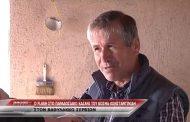 Στο παραδοσιακό καζάνι του Κοσμά Κωνσταντινίδη στον Βαθύλακκο Σερβίων