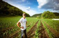 Καταργείται το τέλος επιτηδεύματος για τους συνεταιριστικούς αγρότες - Δεκτή με ευρεία πλειοψηφία η σχετική τροπολογία