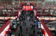 Το Επιμελητήριο Κοζάνης καλεί τις Επιχειρήσεις - Μέλη του, να εκδηλώσουν ενδιαφέρον συμμετοχής σε Εκθέσεις