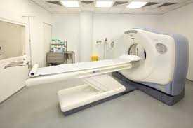 Προμήθεια Αξονικού Τομογράφου στο Γενικό Νοσοκομείο Κοζάνης «Μαμάτσειο»
