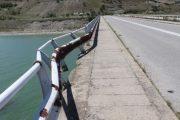 Εγκρίθηκαν οι όροι δημοπράτησης του έργου συντήρησης της γέφυρας Ρυμνίου, προϋπολογισμού 480.000 €