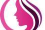 Πρόσκληση Συλλόγου Γυναικών Σερβίων «Η ΕΣΤΙΑ»