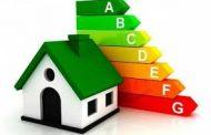 Άνοιξε η πλατφόρμα Αιτήσεων για το «Εξοικονόμηση κατ' οίκον ΙΙ»
