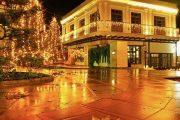 Έκθεση φωτογραφίας από την Παρασκευή 20 Δεκεμβρίου στο ανακαινισμένο κτίριο Ράπτη της κεντρικής πλατείας Σερβίων